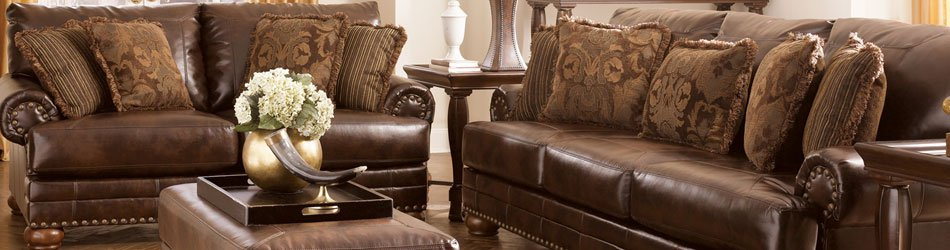 Broyhill Furniture In Sumter Dentsville And Forest Acres South
